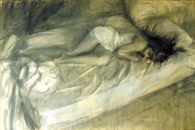 Desde la cama
