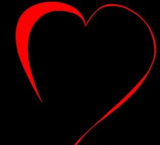 A solas con mi corazón
